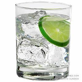 Gin: Mmmmm