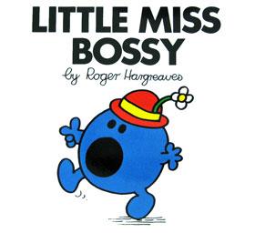 miss_bossy