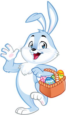 email-easter-bunny